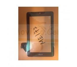 Pantalla Tactil Digitalizador para Asus MemoPad ME172 de 7 pulgadas - Imagen 1