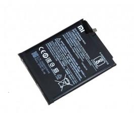 Batería BN35 para Xiaomi...