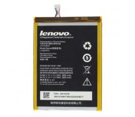 Batería L12D1P31para tablet Lenovo - Imagen 1