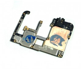 Placa base 128gb para...