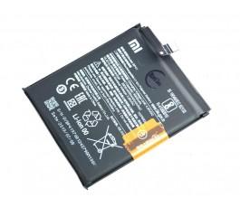 Batería BP41 para Xiaomi...