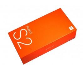 Caja vacía para Xiaomi...