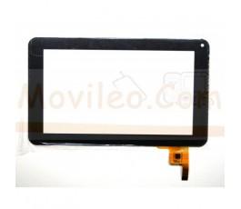 Tactil para Tablet de 7´´ Referencia Flex FM703201PA - Imagen 1