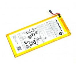 Batería HG30 para Motorola...