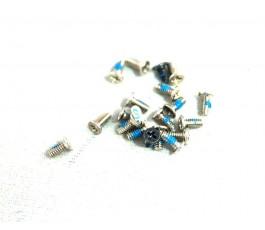 Tornillos para Motorola G5S...