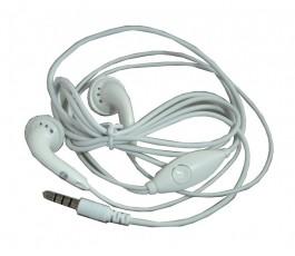 Auriculares para Motorola...