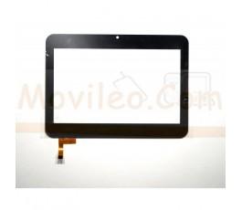 Tactil para Tablet de 7´´ Referencia Flex F-WGJ70439-V2 - Imagen 1