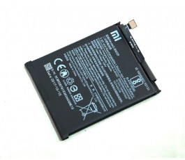 Batería BM3B para Xiaomi Mi...