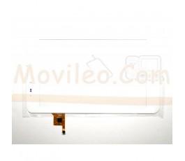 Tactil blanco para Tablet de 7´´ Referencia Flex f-wgj70646-v1 - Imagen 1