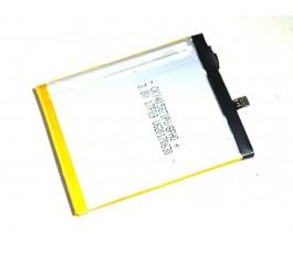 Batería para Elephone P8...