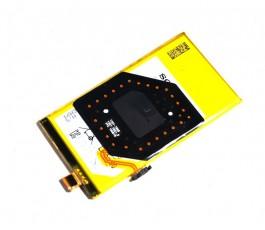 Batería con nfc para Sony...