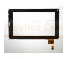 Tactil para Tablet de 7´´ Referencia Flex HSCTP-092 - Imagen 1