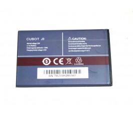 Batería para Cubot J3 original
