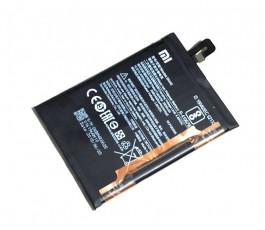 Batería BM4E para Xiaomi...