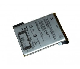 Batería G013A-B para Google...
