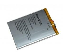 Batería C95 para M-Horse P1...