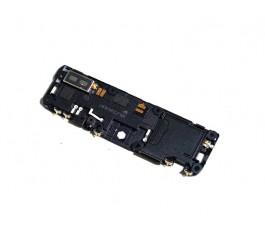 Altavoz buzzer para Xiaomi...