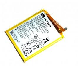 Batería para Huawei P8 Lite...