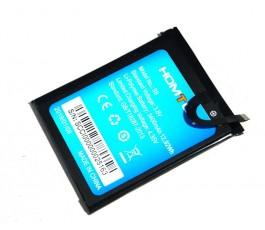 Batería para Homtom S8...