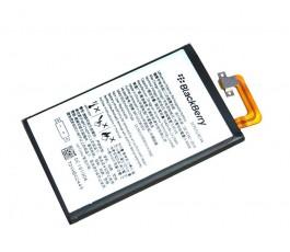 Batería BAT-63108-003 para...