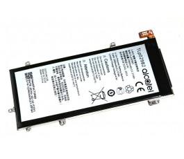 Batería TLp029B2 para...