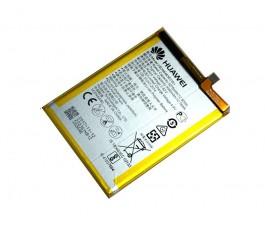 Batería HB386483ECW+ para...
