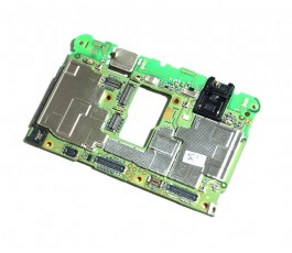 Placa base 32gb para Huawei...