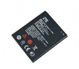 Batería para Zte Blade L7...