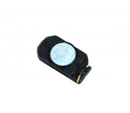 Altavoz buzzer para LG Ray...