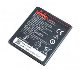 Batería para Lenovo A Plus...