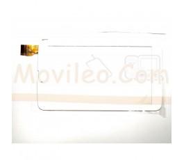 Tactil para Tablet de 7´´ Referencia Flex FPC-FC70 - Imagen 1