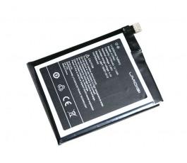 Batería para UmiDigi A1 Pro...
