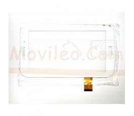 Tactil para Tablet de 7´´ Referencia Flex KHX-NZ710-FPC - Imagen 1