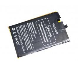 Batería K606F para Vernee...