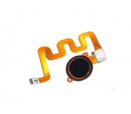 Flex huella para Xiaomi Mi...