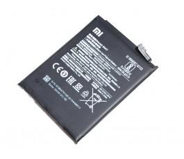 Batería BN47 para Xiaomi Mi...