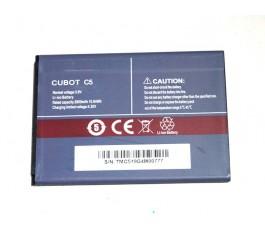 Batería C5 para Cubot J5...