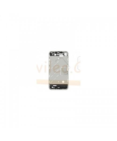Chasis iPhone 4 - Imagen 1