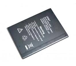 Batería para Onix S551...
