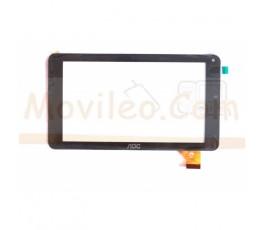 Tactil para Tablet AOC Referencia Flex 9014 - Imagen 1