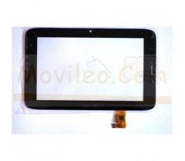 Tactil para Tablet AZUMI Referencia Flex F-WGJ70423-V4 - Imagen 1