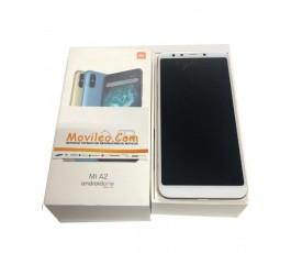 Xiaomi Mi A2 dorado libre -...