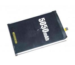 Batería para Doogee BL5000...