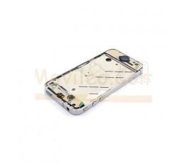 Chasis Completo iPhone 4 con repuestos instalados - Imagen 2