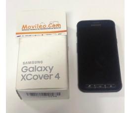 Samsung Galaxy XCover G390F...