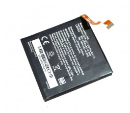 Batería para Cat S60