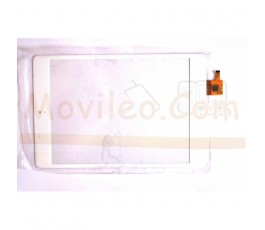 Tactil para Tablet de 8´´ Referencia Flex F-WGJ80148-V1 - Imagen 1