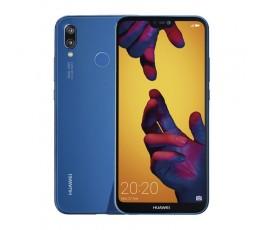 Huawei P20 Lite AZUL...