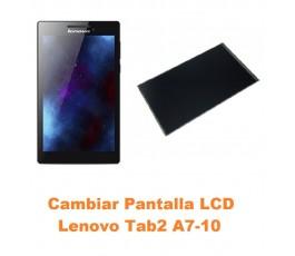 Cambiar Pantalla LCD Lenovo...