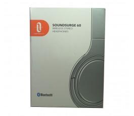 Auriculares SoundSurge 60